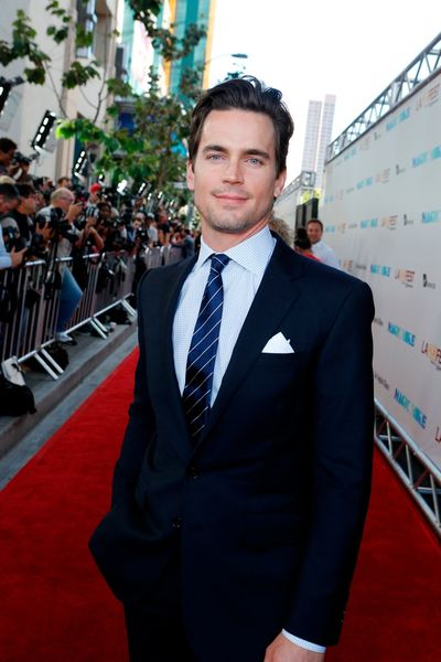 Matt bomer 146978517EC093_Warner_Bros_