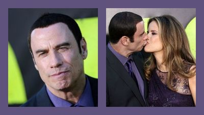 John-travolta-new-hair-