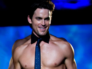 Magic-mike-bomer_320