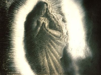 Visitation_charcoal_and_oil-2