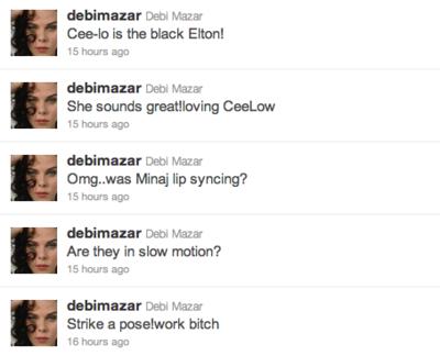 Screen shot 2012-02-06 at 12.03.22 PM