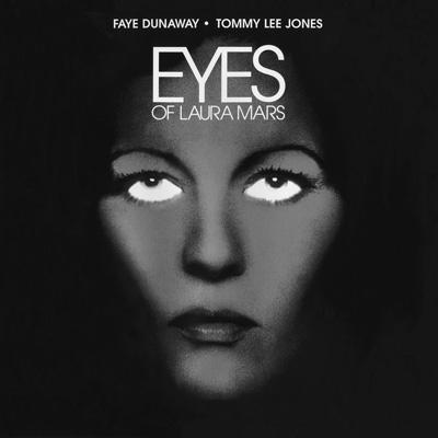 Eyeslauramarsdvdc