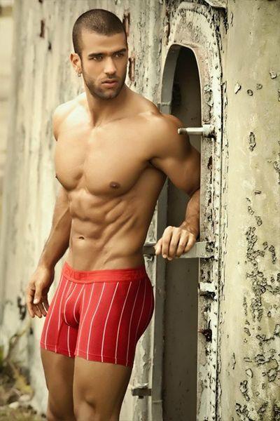 Juan+esteban+zylas+underwear-5