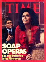 Susan_and_bill_cover_of_time