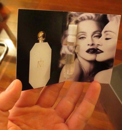 Madonna IMG_0112