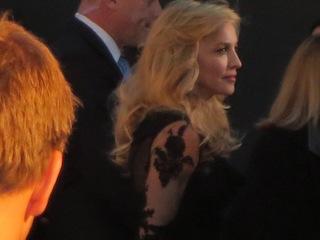 Madonna IMG_0048