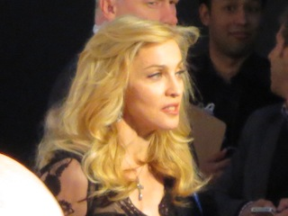 Madonna IMG_0064