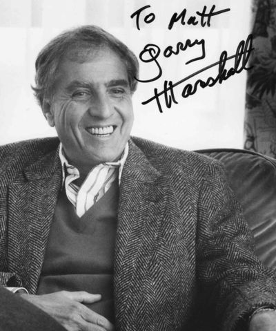 Garry Marshall img444