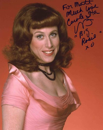 Carole Ita Whiteimg452