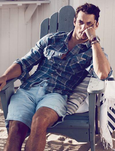 David-Gandy-Lucky-Brand-Summer-2012-07