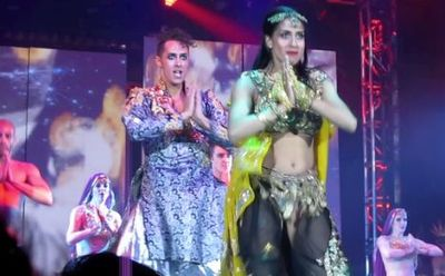 Aladdin reed kelly IMG_0596A