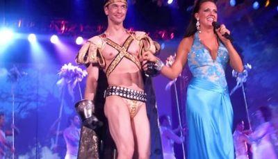 Broadway bares john carroll IMG_0630b