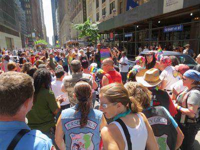 Gay parade IMG_0638