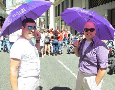 1 gay parade IMG_0641