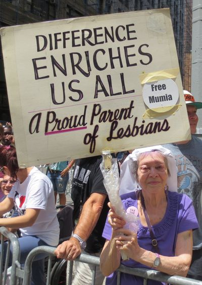 Gay parade IMG_0719