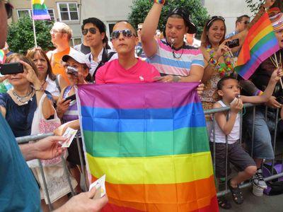 Gay parade IMG_0770
