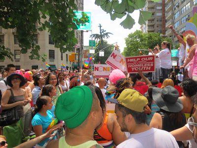 Gay parade IMG_0772