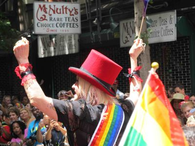 Gay parade IMG_0868