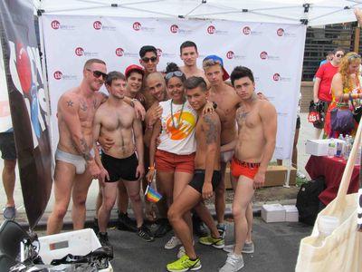 Gay parade IMG_0933