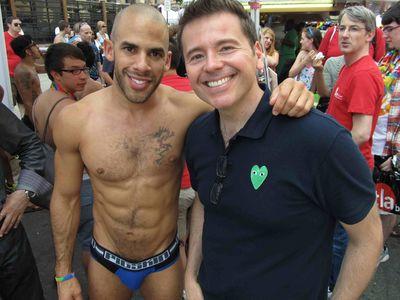 Gay parade IMG_0942