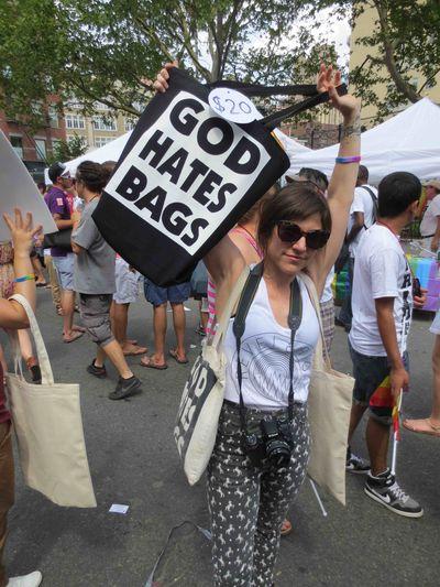 Gay parade IMG_0900 IMG_0802