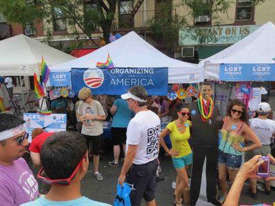 Gay parade IMG_0900 IMG_0804