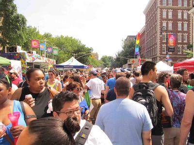 Gay parade IMG_0902