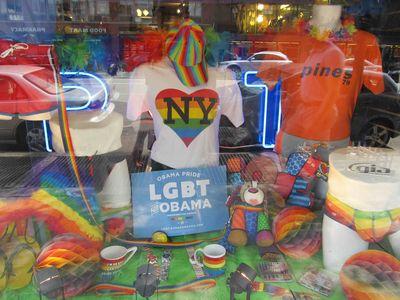 Gay parade IMG_0983