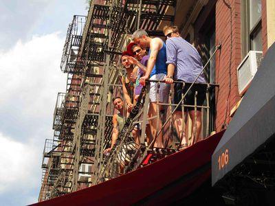 Gay parade IMG_0962
