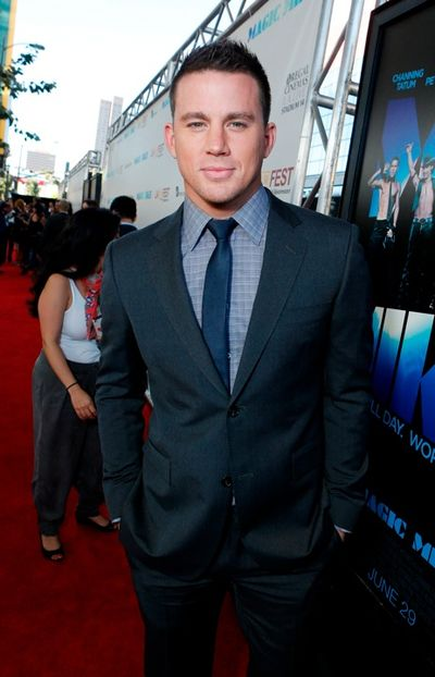 Channing tatum146978517EC010_Warner_Bros_