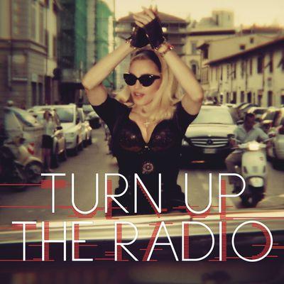 Madonna-Turn-Up-the-Radio hi-res MAD11503-TUTR-NO REMIX