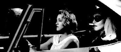 Madonna-Turn-Up-The-Radio-Sunset-Blvd