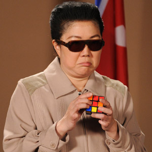 Margaret-cho-kim-jong-il
