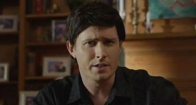 Tom Cruise Katie Holmes Suri parody