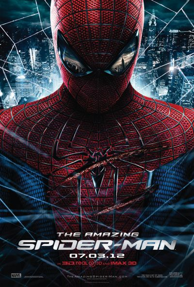 ASM_DOM_IN3D_REALD3D_IMAX3D_1SHEET