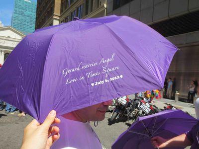 Gay parade IMG_0642
