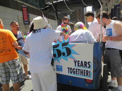 Gay parade IMG_0643