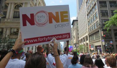 Gay parade IMG_0694