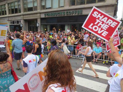 Gay parade IMG_0713