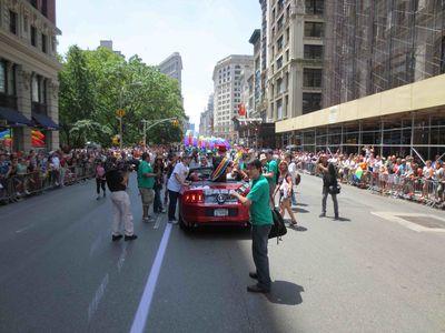 Gay parade IMG_0722