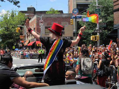 Gay parade IMG_0882