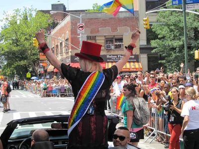 Gay parade IMG_0884