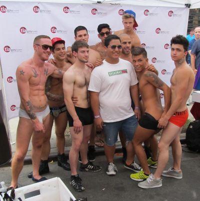 Gay parade IMG_0938