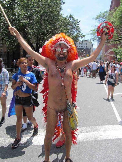 Gay parade IMG_0890