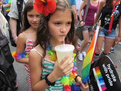Gay parade IMG_0914