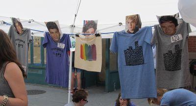 Gay parade IMG_0909
