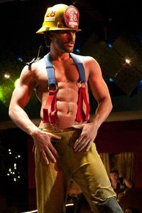 Joe-magnaniello-magic-mike-1