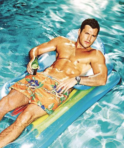Esquire-Mark-Wright-wowwow-04