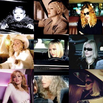 Madonna-Turn-Up-the-Radio