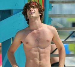 Diego Boneta bulge shirtless hot